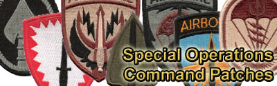special operations command africa price $ 3 75 special operations